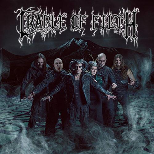 cradleoffilth-blackmetal-lyon-visu400px