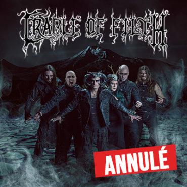 cradleoffilth-blackmetal-lyon-visu400px-annule
