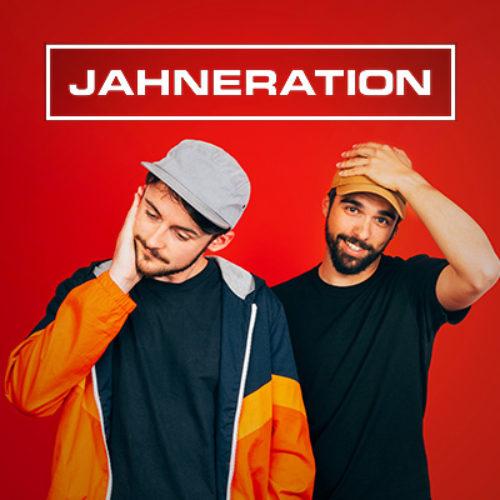 jahneration-reggae-hiphop-lyon-visu400px