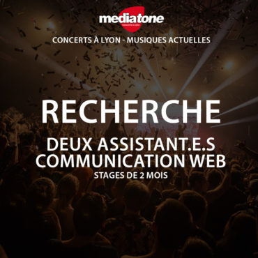 assistant-comm-web-stage