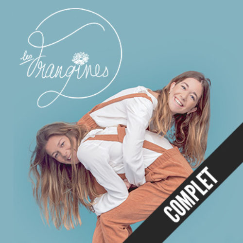 frangines-popfolk-lyon-visu400px-COMPLET