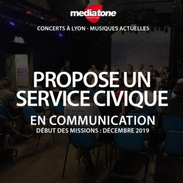 service-civique-communication-decembre