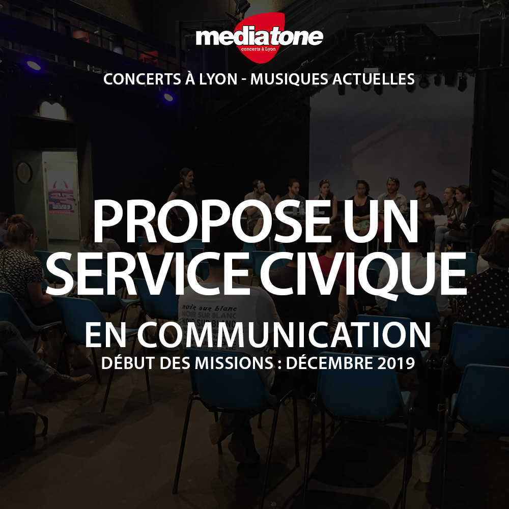 service-civique-communication-decembre