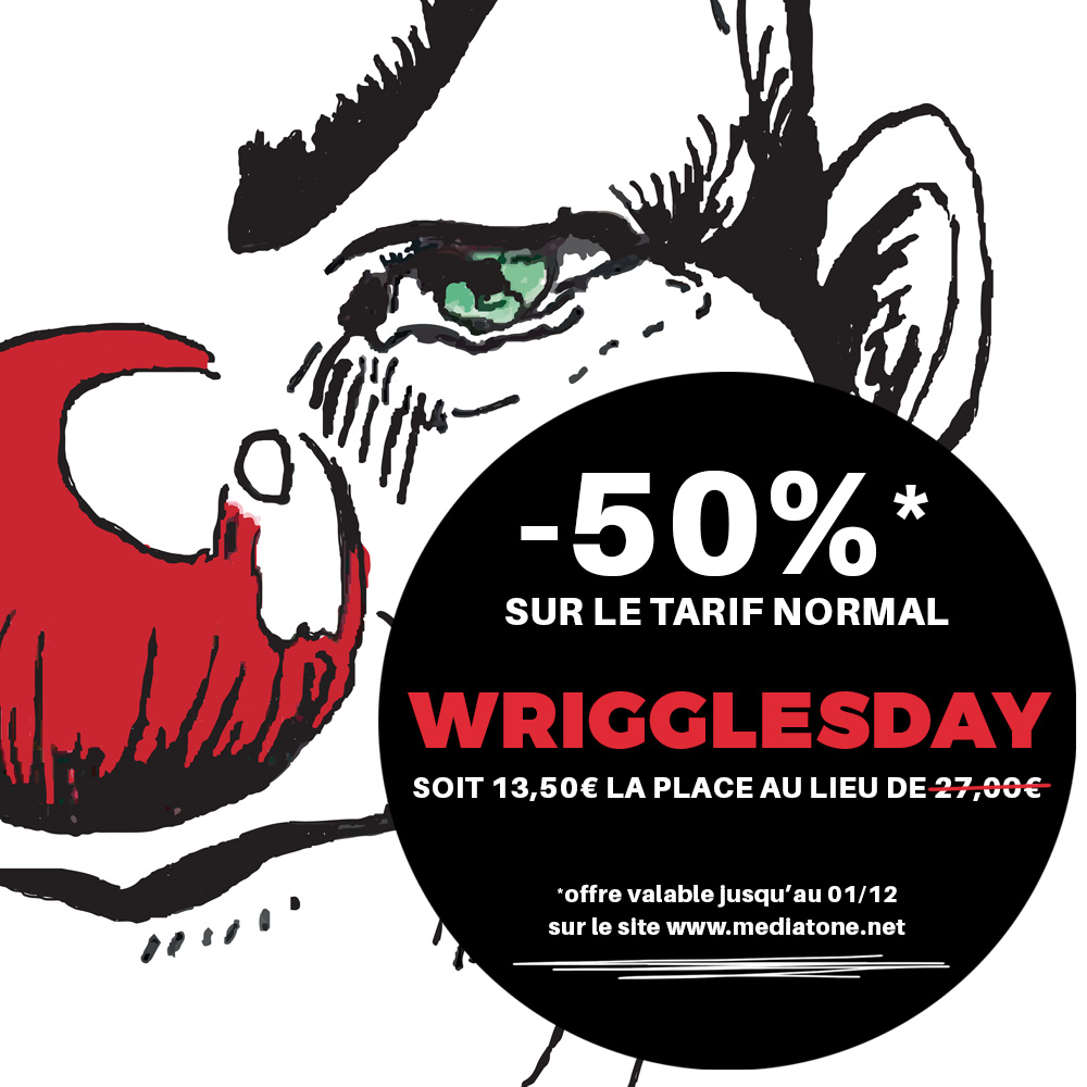BLACK_FRIDAY_29NOV_WRIGGLES