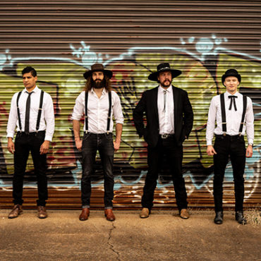 TheDeadSouth-bluegrass-lyon-visu400px