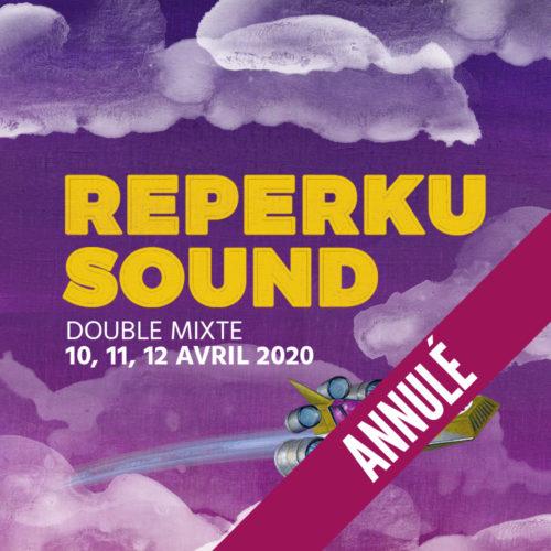 reperkusound15-festival-lyon-1000x1000px-ANNULATION