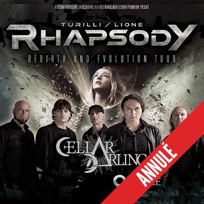 rhapsody-metal-lyon-