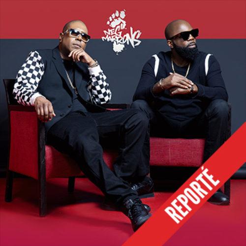 negmarrons-hiphop-lyon-visu400px-REPORT