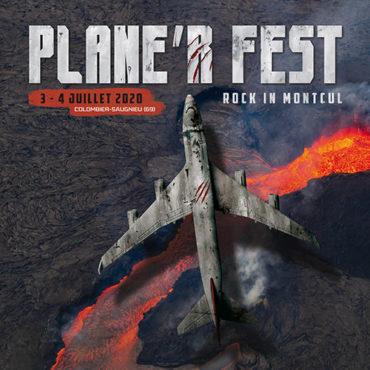 planerfest-metal-lyon-visu500px