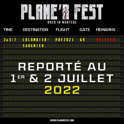 planerfest-metal-lyon-visu500px-REPORT