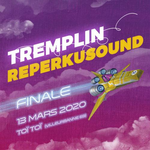 tremplin-reperkusound15-festival-lyon-500x500px_FINALE