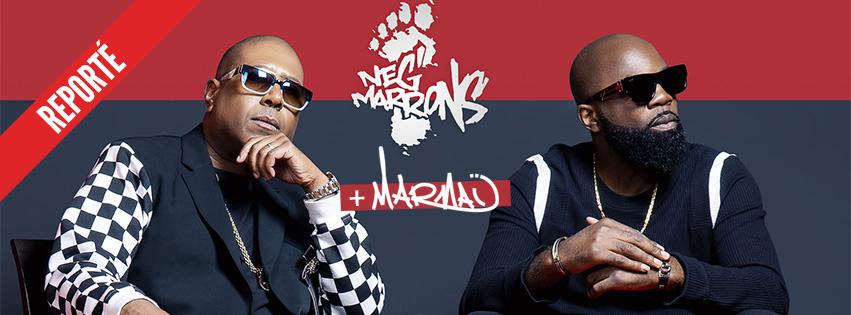 negmarrons-hiphop-lyon-site-REPORT