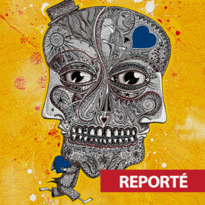 ogresdebarback-chanson-lyon-visu400px-REPORT