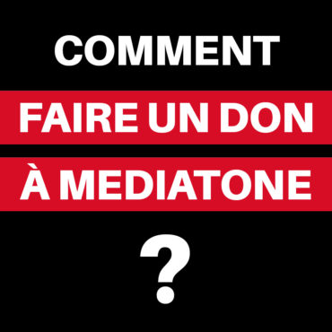 comment-faire-don-1000x1000px