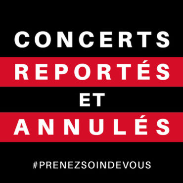 concerts-annulation-report-1000x1000px