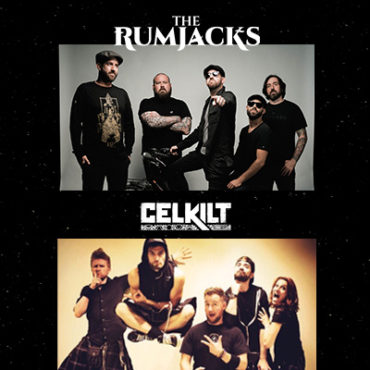 rumjacks-celkilt-rock-lyon-visu400px