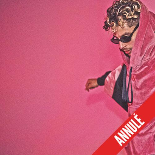prime hiphop lyon visu400px ANNULATION