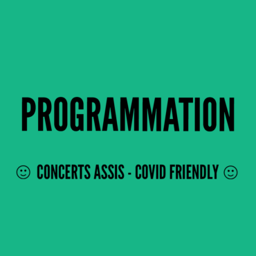 programmation2021