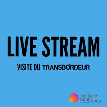 LIVESTREAM-VISITE-TRANSBO