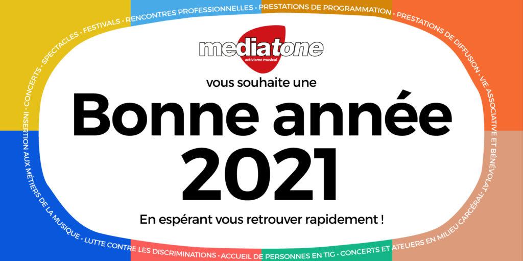 Voeux_Mediatone_2021