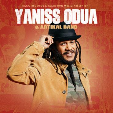 yanissodua reggae lyon visu400px
