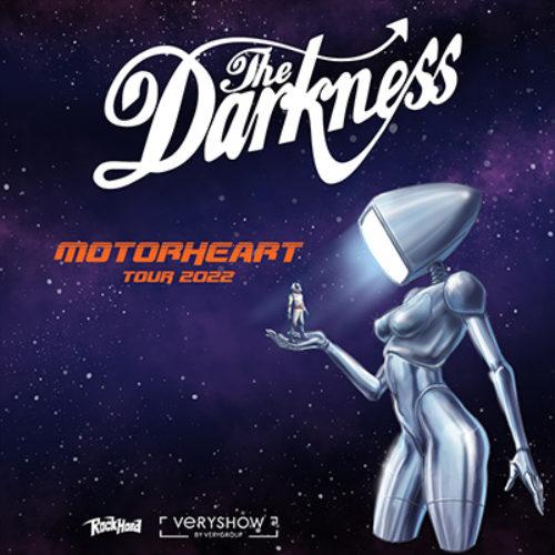 thedarkness-rock-lyon-visu400px