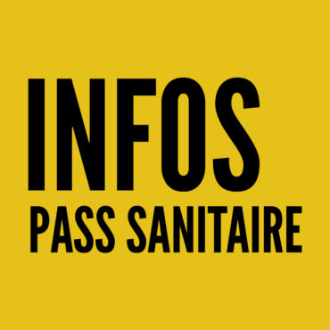 infos_pass_sanitaire1000x1000px